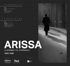 Expo Arissa