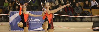 Gimnastika Gala