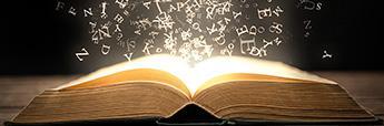 Encuentros con la Literatura