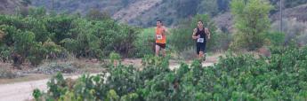 Media Maratón de Rioja Alavesa
