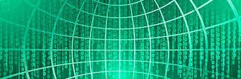 La Informática: De la teoría a la práctica, de la práctica al conocimiento