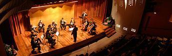 Astearte Musikalak