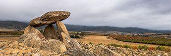 La muerte y los ritos funerarios a lo largo de la historia: ejemplos del territorio alavés