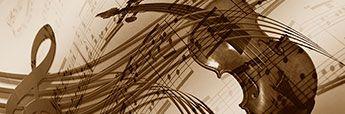 Acercamiento a la Música