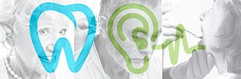 Programa de ayudas para audífonos y tratamientos dentales