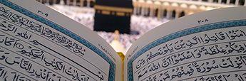 Mundu arabearen kultura politikara hurbiltzea