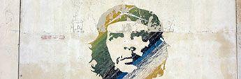 Amerika: Kontinentearen XX. mendeko historia