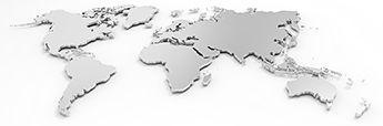 Historia del s.XX de los continentes