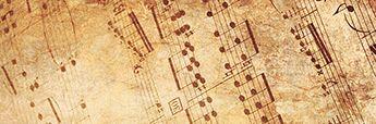 Arabako Antzinako musikaren 38. astea