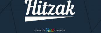 Ciclo de conferencias HITZAK