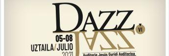 VI Ciclo Dazz Jazz