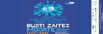 Mójate-Busti Zaitez 2021