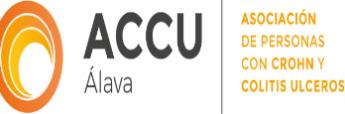 ACCU Álava (Asociación de Personas con Crohn y Colitis Ulcerosa)
