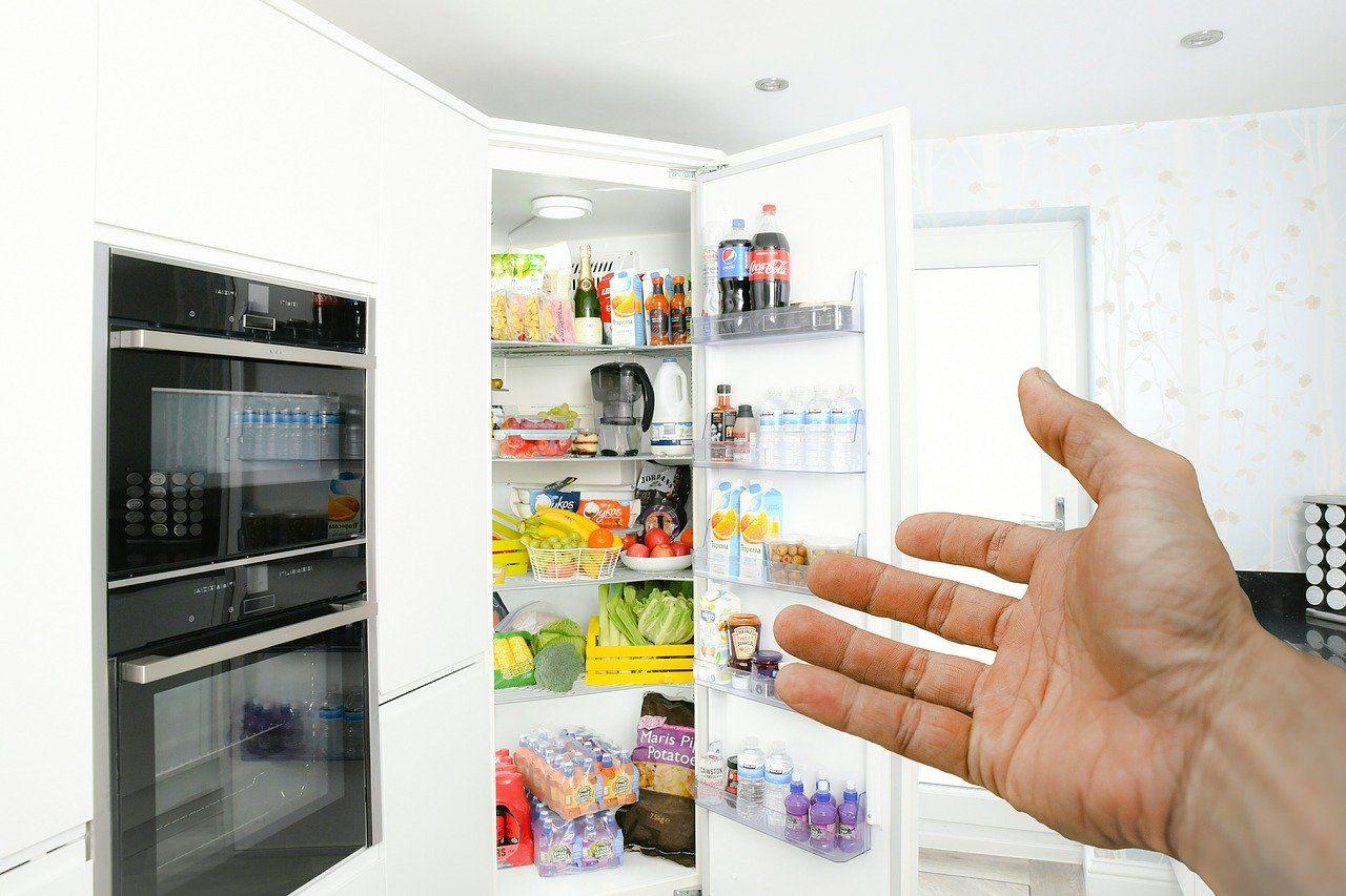 Consejos para ahorrar electricidad con tu frigorífico