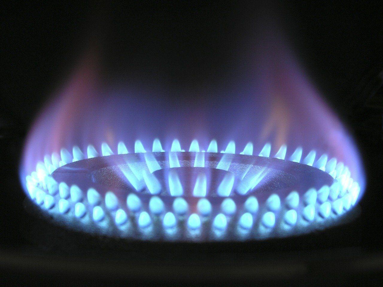 Cómo entender mejor la factura de gas