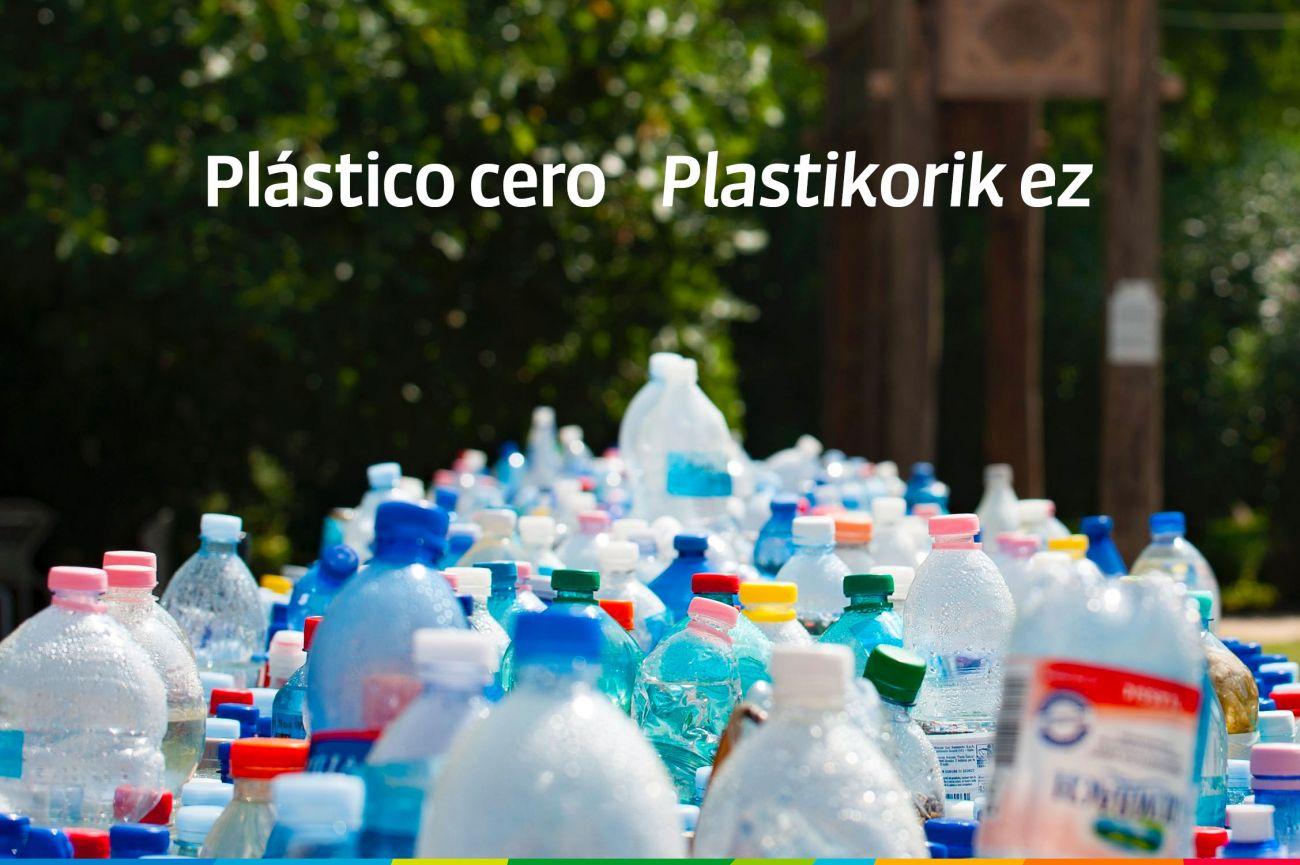 ¡Conoce a los/as ganadores/as del concurso Plástico 0!